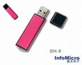 USB drives 4
