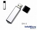USB drives 5