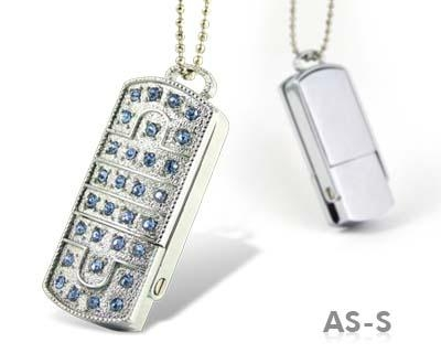 Luxury USB 2