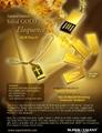COB USB Drives 2