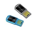 COB USB Drives 3