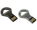 COB USB Drives 4