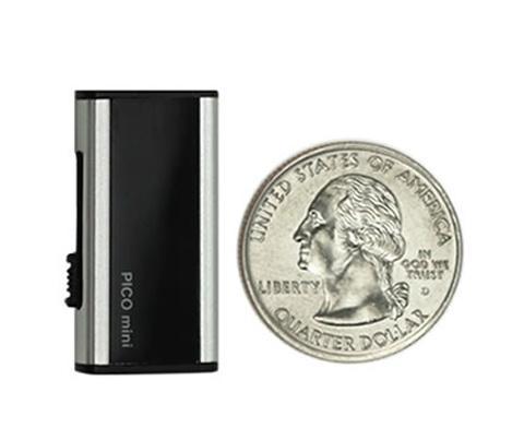 COB USB Drives 5
