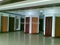 MDF door(Interior wooden door) 5