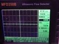 Portable Ultrasonic Flaw Detector 3