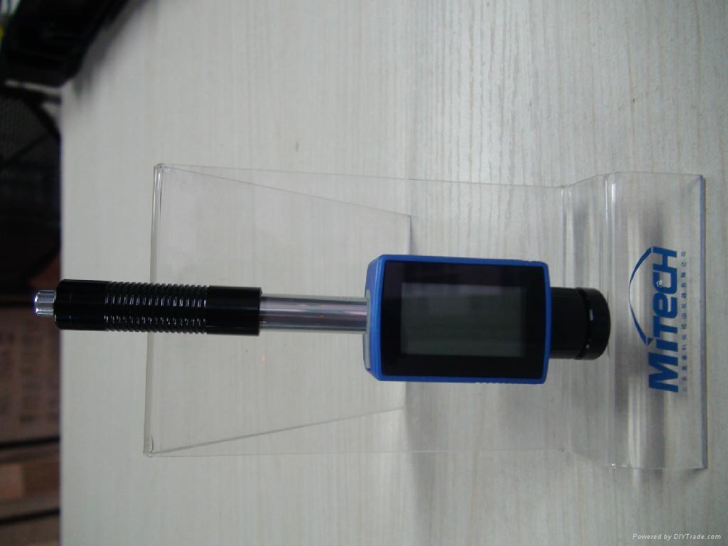 Pen Type Hardness Tester 1