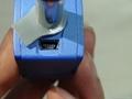 Pen Type Hardness Tester 2