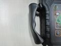 Portable Ultrasonic Flaw Detector 4