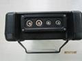 Portable Ultrasonic Flaw Detector 5