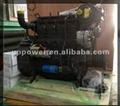 TD226B DEUTZ MARINE ENGINE  1