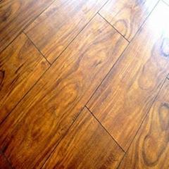 8105 laminate flooring
