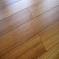 7003 laminate flooring