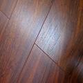 5805 laminate flooring