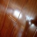 3106 laminate flooring  1