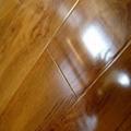 3106 laminate flooring  3