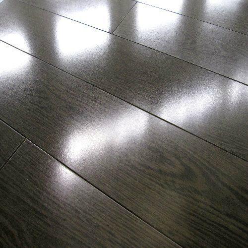 3106 laminate flooring  4