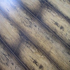 Special color 2-laminate flooring