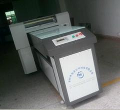 Inkjet-printer