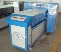Multi-purpose printer