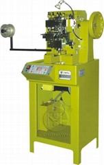 chain machine--box chain making machine