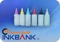 Refill ink for canon printer