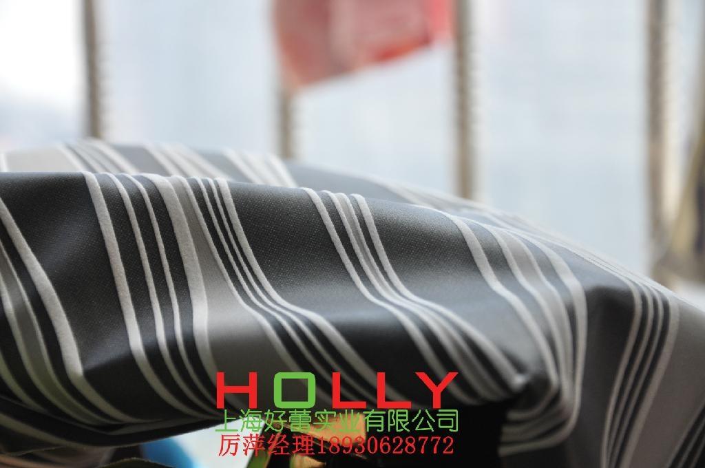 上海沙發特別革絨面料 2