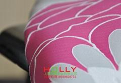 外贸装饰纺织沙发布面料