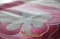 外貿裝飾紡織沙發布面料 2