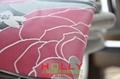 沙發墊表面裝飾材料 2
