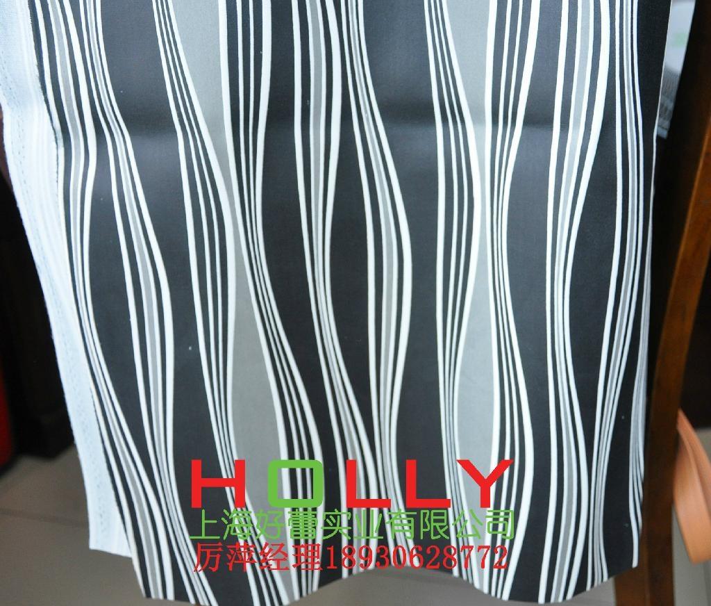 沙發墊表面裝飾材料 3
