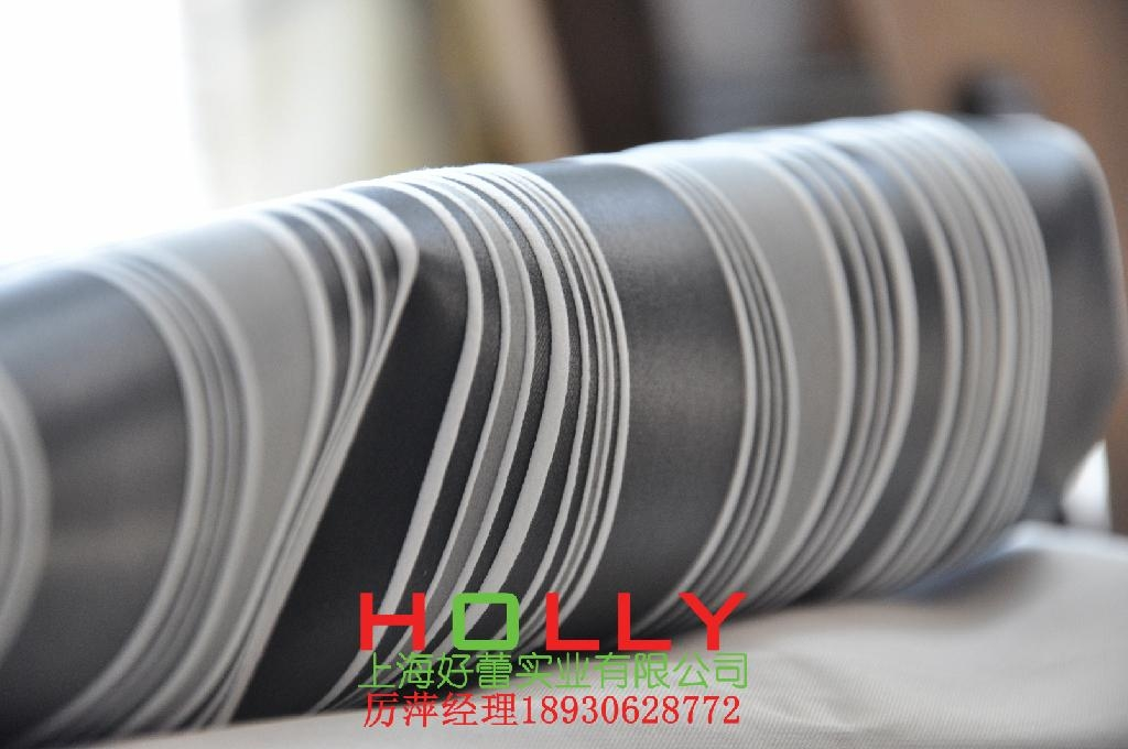 沙發墊表面裝飾材料 4