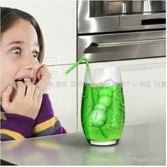 居家制冰盒冰模