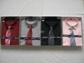 China Supplier of Men's Dress Shirt 3