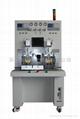 LVDS極細同軸線焊接機 3