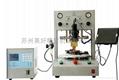 LVDS極細同軸線焊接機 4
