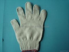Cotton Gloves,Workplace Safety Gloves