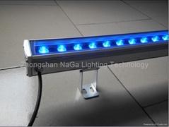24W LED Wallwasher