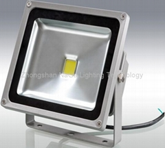 50W Flood Lights Outdoor