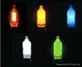 廠家直銷氖燈