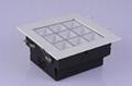 4w/9w/16w25w/36w LED ceiling spotlight