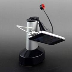 手機充電防盜報警器