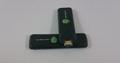 NEW dongle USB 4GB tv stick wifi DHMI google dongle android 4.0 1080P  2