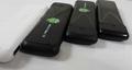 NEW dongle USB 4GB tv stick wifi DHMI google dongle android 4.0 1080P  3