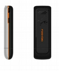 DDR3 512M TV stick android 4.0 google