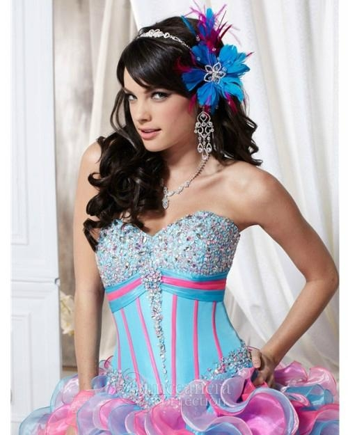 Where Can I Sell My Prom Dress