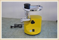 2012 Superior New Mould Domestic Meat Grinder
