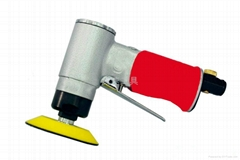抛光打磨表面处理工具