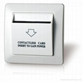 A2-722MFEnergy saving switch(Magnetic