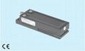 电容标签传感器 KSSTI 4