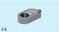环形电感式传感器(动静态工作原
